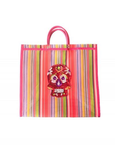 Calaca Bag XL