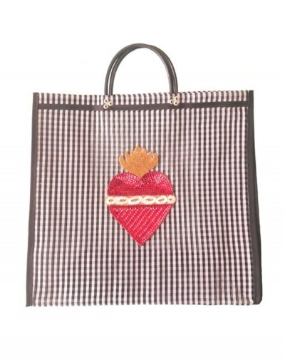 Milagrito Bag XL (Sold out)