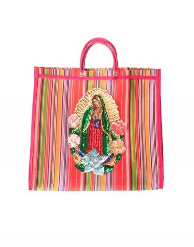 Bolsa Guadalupe XL