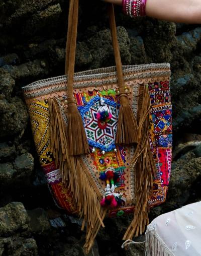 Durga Bag 002