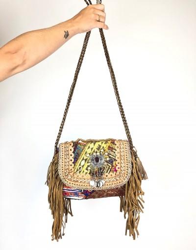 Ardra Bag 005