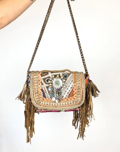 Ardra Bag 002