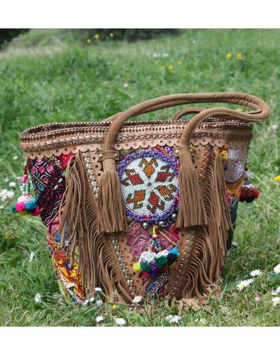 Durga Bag 001