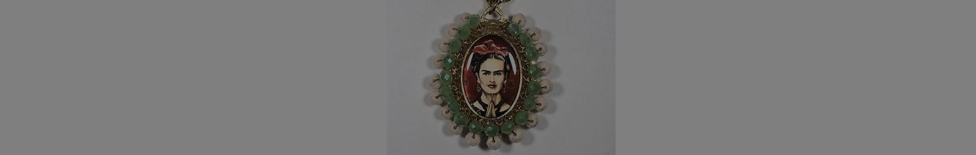 Medallas Mexicanas | Lakshmi Soul